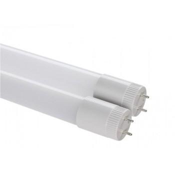 LED лампа T8-9W-G13-6000K-2-80