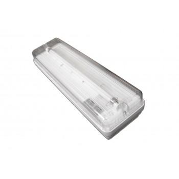 Аварийный светильник FL501