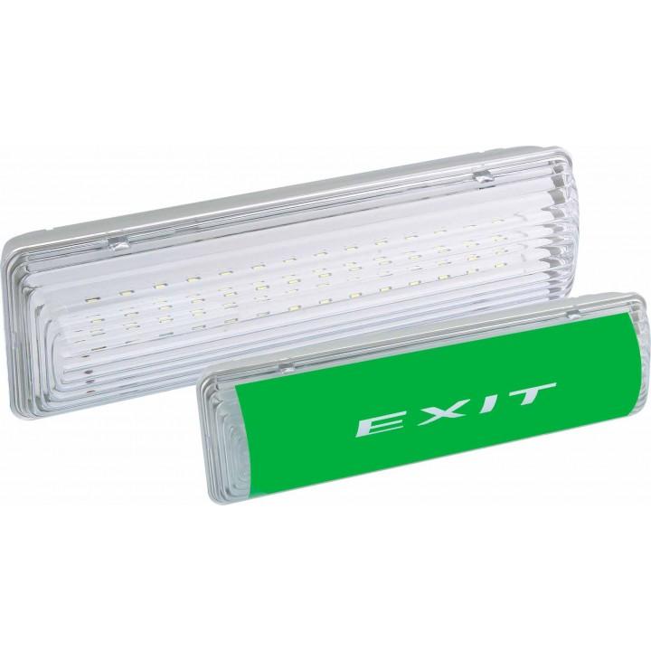 Аварийный светильник FL-801-LED