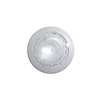 Светильник Downlight ITFL 317A SILVER