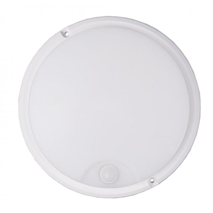 Светильник VT-LED-12W-6000К-MS