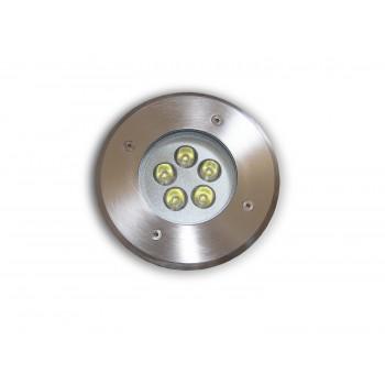 LED светильник А1007