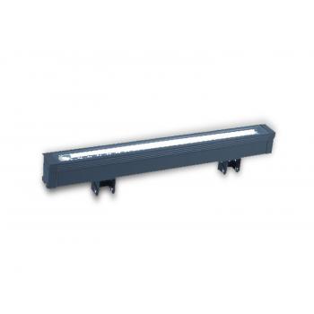 LED светильник LIN-2-15