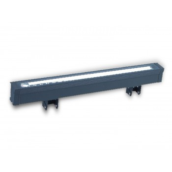 LED светильник LIN-2-24