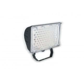 Прожектор NLLW06-003B