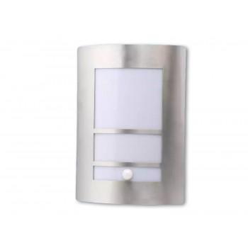 Светильник фасадно-парковый DH031L