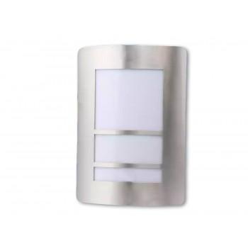 Светильник фасадно-парковый DH031L-S