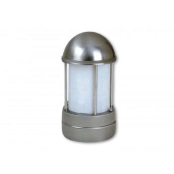 Светильник фасадно-парковый NLG034-C
