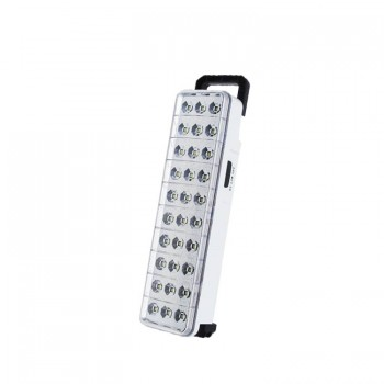 Аварийный светильник FL-501-LED