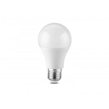 LED лампа A60-10W-E27