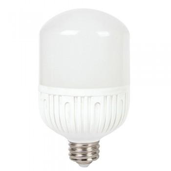 LED лампа T40-40W-E27-4100K