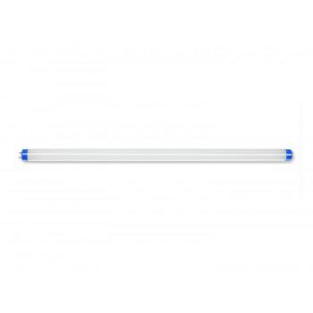 LED лампа T8-18W-1200-6400K