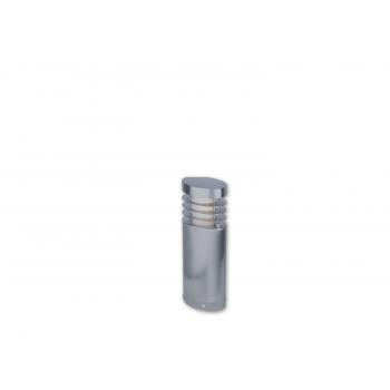 Светильник фасадно-парковый SS-CT007S