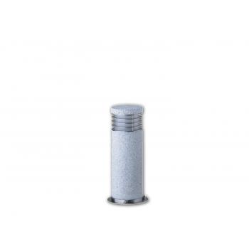 Светильник фасадно-парковый ST001S