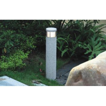Светильник натуральный камень ST001T