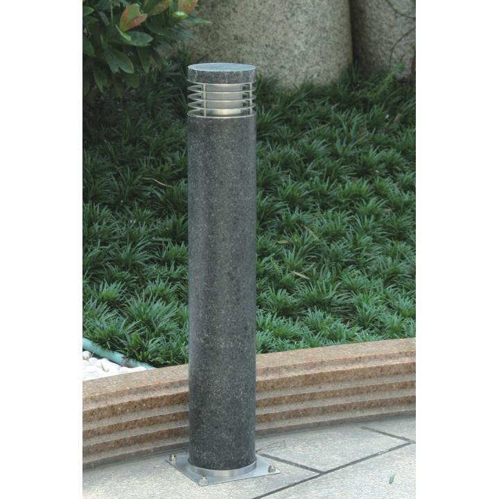 Светильник натуральный камень ST010T
