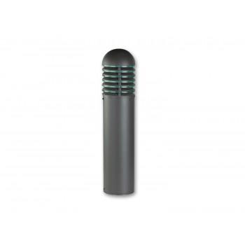 Светильник фасадно-парковый SVL-54-800