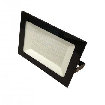 Прожектор FL-LED-50-6000K-100
