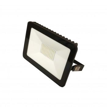 Прожектор FL-LED-50-6000K-75