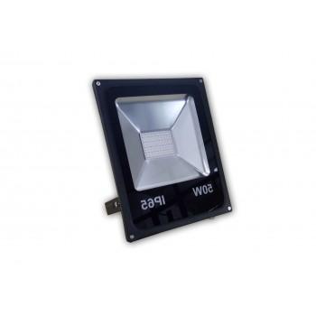 Прожектор LED-FLC50W