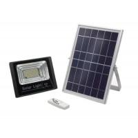 Прожектор FL-LED-60-6000K-SOLAR