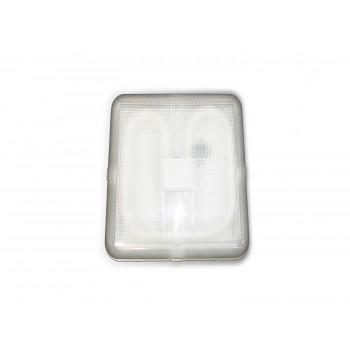 Светильник пылевлагозащищенный TL 0841