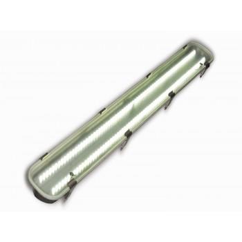 Светильник пылевлагозащищенный WFS 236-L