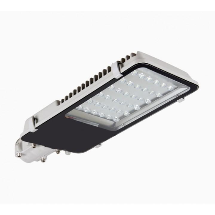 Светильник уличный LED SL-150W-6400K