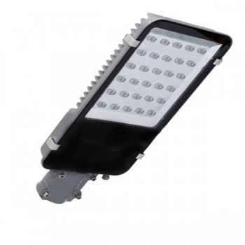 Светильник уличный LED SL-30W-6400K