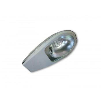 Светильник уличный ITZD792B