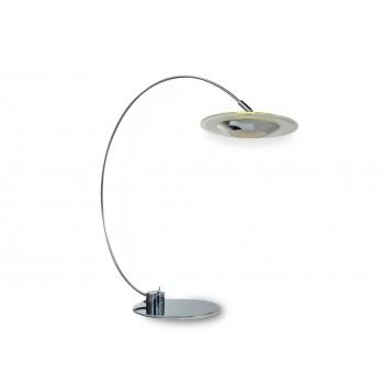 Настольная лампа ST-0131-1A