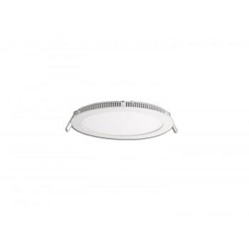 Светильник Downlight SMD-911108