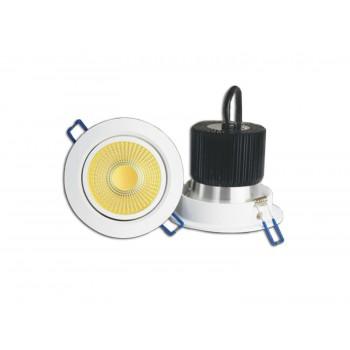 Светильник Downlight TD-COB1501