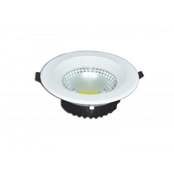 Светильник Downlight TD-COB1502