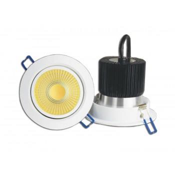Светильник Downlight TD-COB2001
