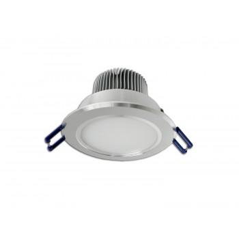 Светильник Downlight TD1501