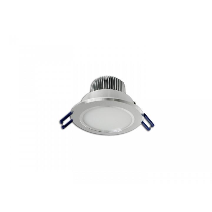 Светильник Downlight TD501