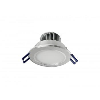 Светильник Downlight TD901