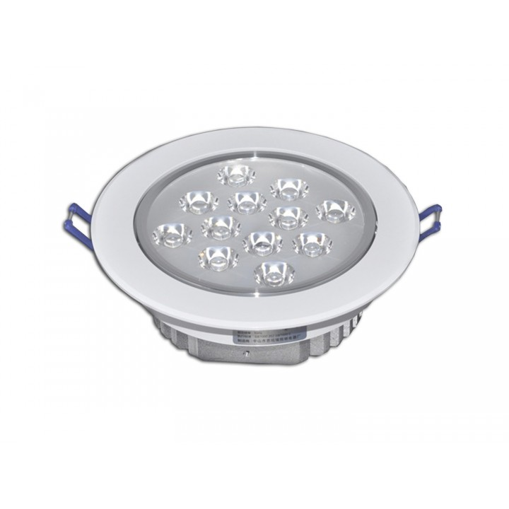 Светильник Downlight TH1203