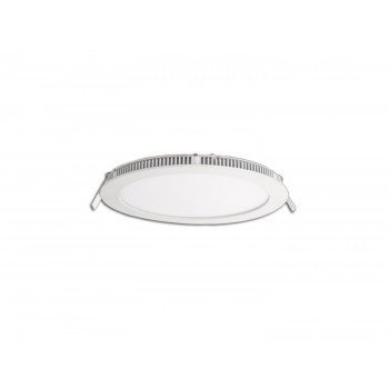 Светильник Downlight SMD-911112