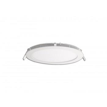 Светильник Downlight SMD-911116
