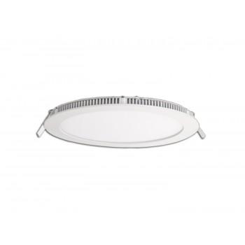 Светильник Downlight SMD-911120