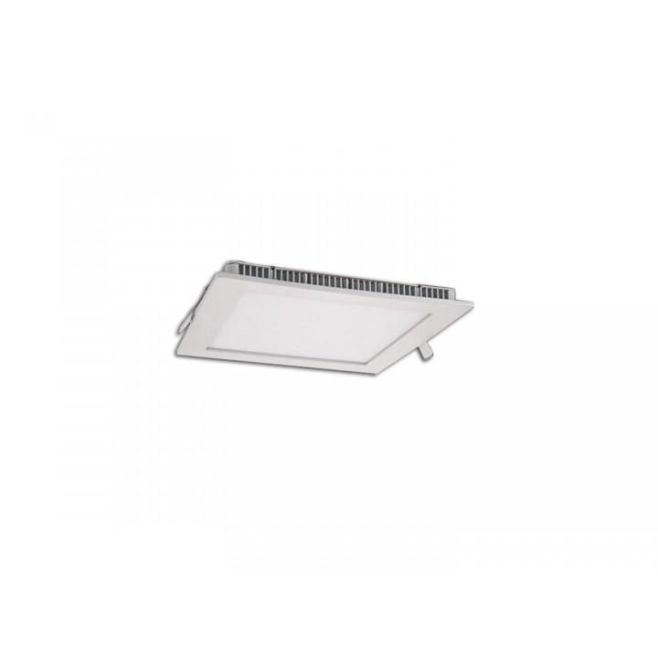 Светильник Downlight ZTS-PB-0315