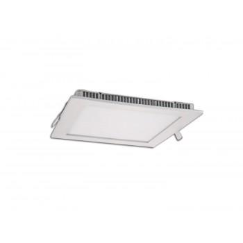 Светильник Downlight SMD-911216