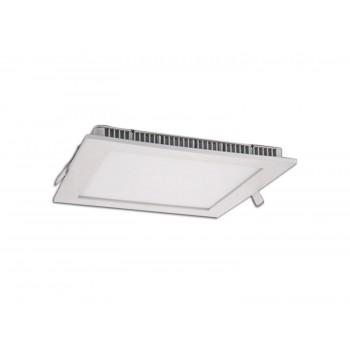 Светильник Downlight SMD-911220