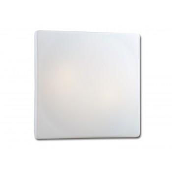 Светильник настенно-потолочный 4005-L