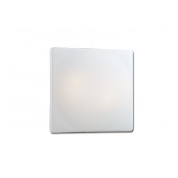 Светильник настенно-потолочный 4005-M