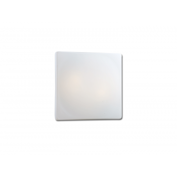 Светильник настенно-потолочный 4005-S