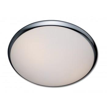 Светильник настенно-потолочный 5005-L