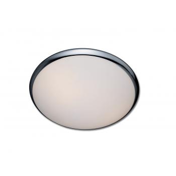 Светильник настенно-потолочный 5005-S